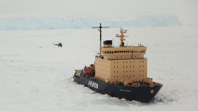 KLB_in_the_Ice_Photo_Credit_Andy_Stringer_QuarkExpeditions.com.jpg