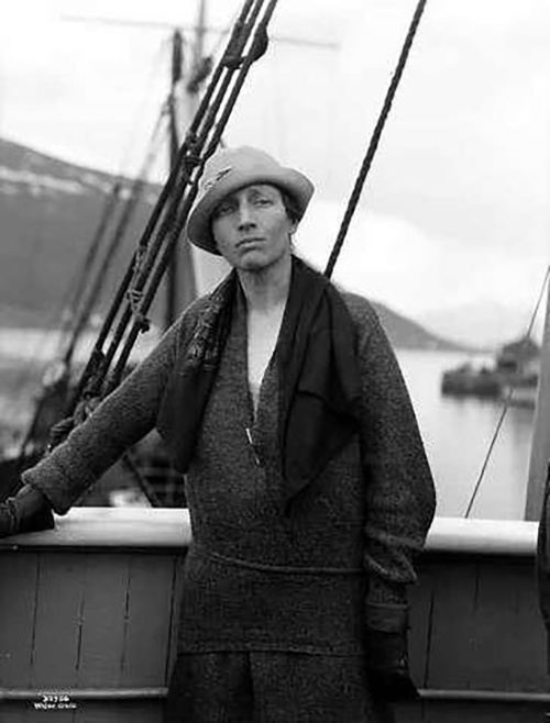 Louise-boyd-1928-tromso_Resized.jpg
