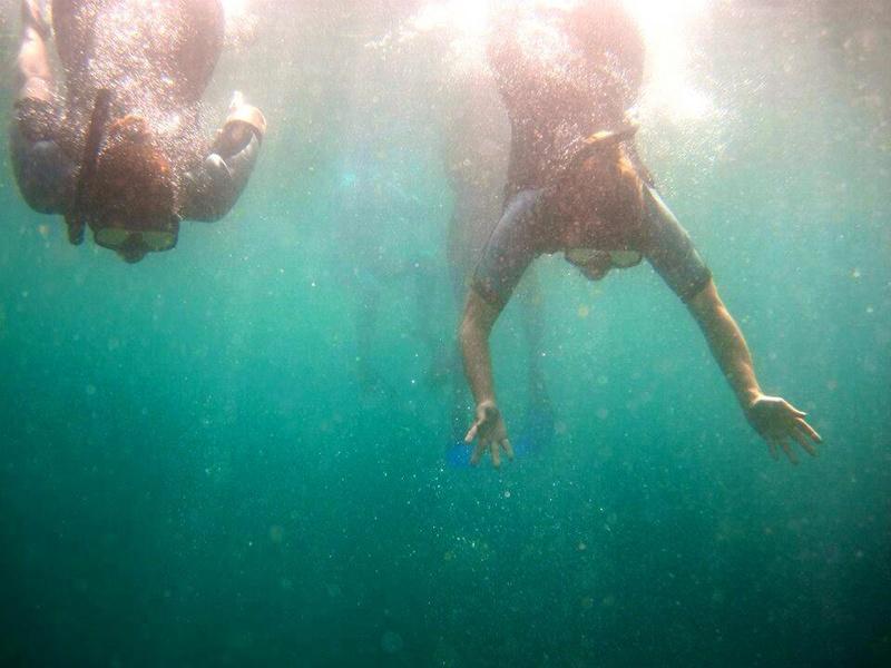 Snorkeling_resize.jpg