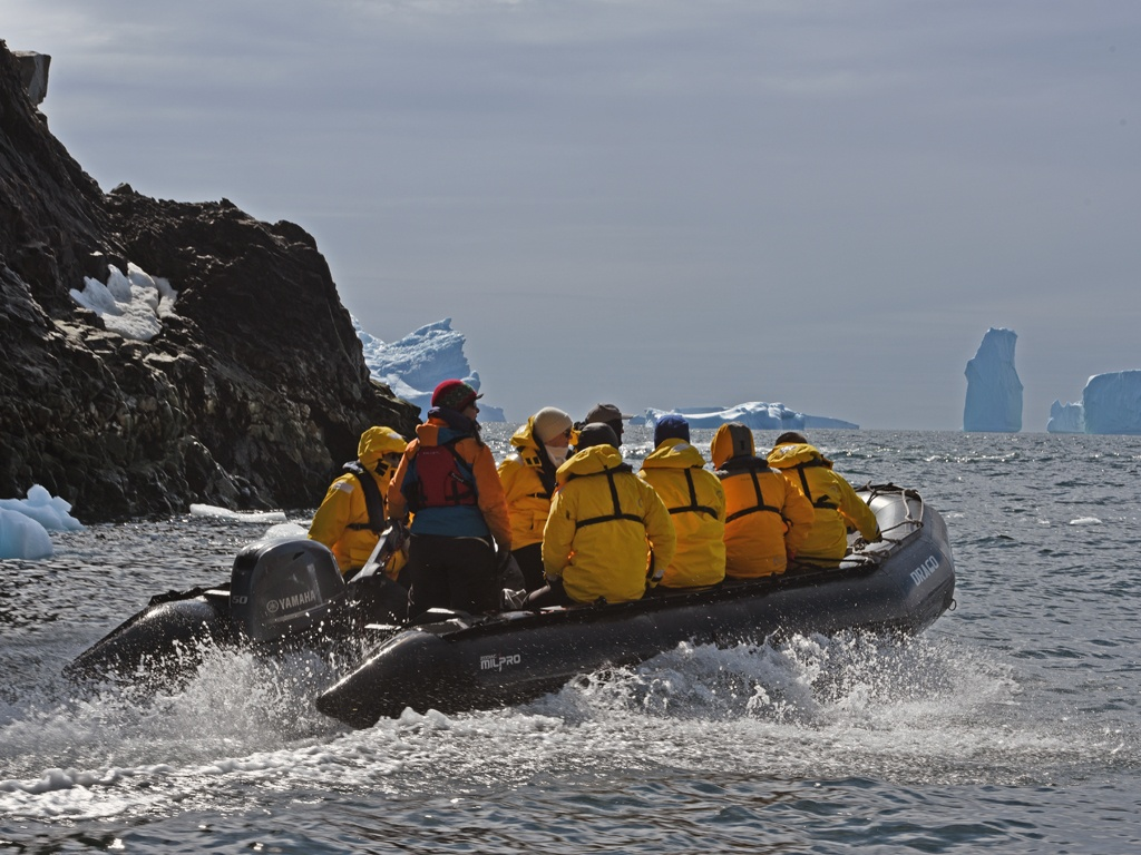 Zodiac_at_speed_Spurt_Island_DAY_5_Antarctica_DSC_5667_A_V_MORGAN_sm.jpg