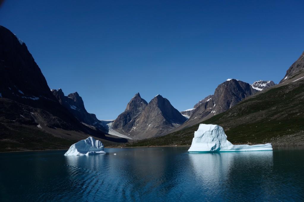 2013.GreenlandExplorer._DSC1570-1024x682.jpg