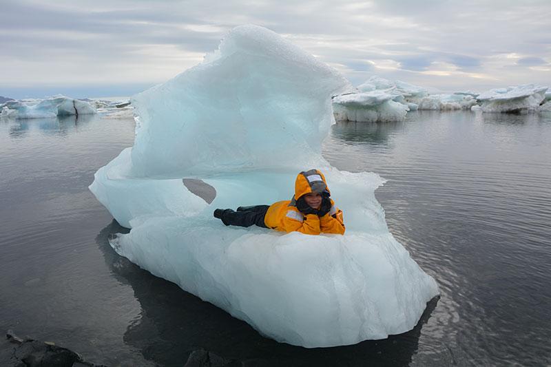 blog_Hanskids_icebergs.jpg