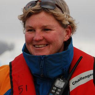 Cheli Larsen
