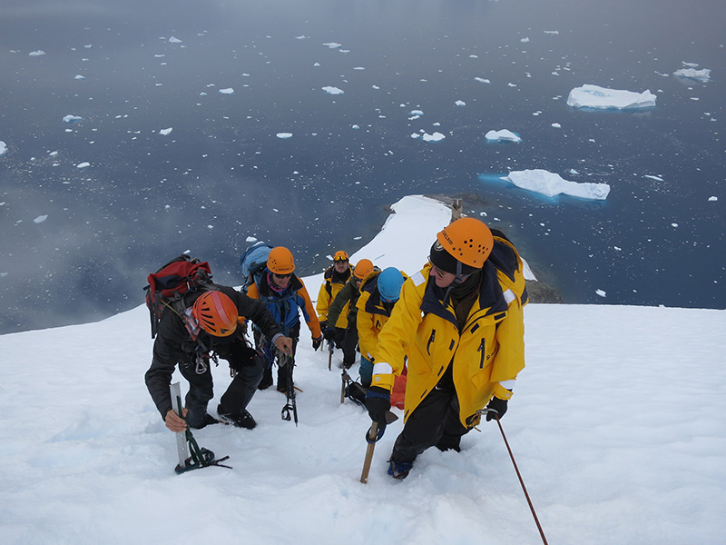 blog_mountaineering_diajan2013