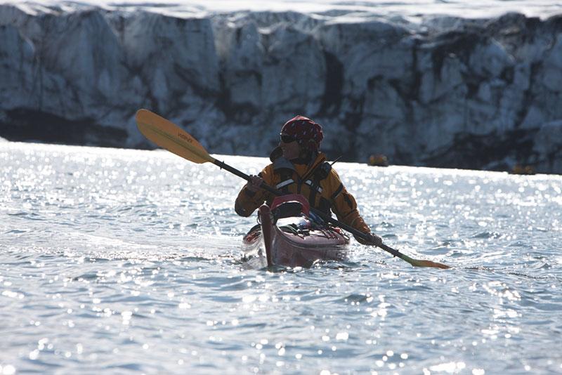 blog_spitsbergen_kayak.jpg