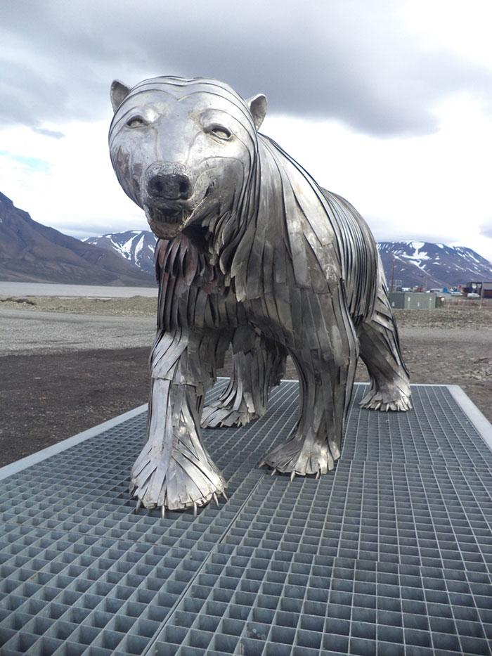 blog_spitsbergen_longyearbyen.jpg