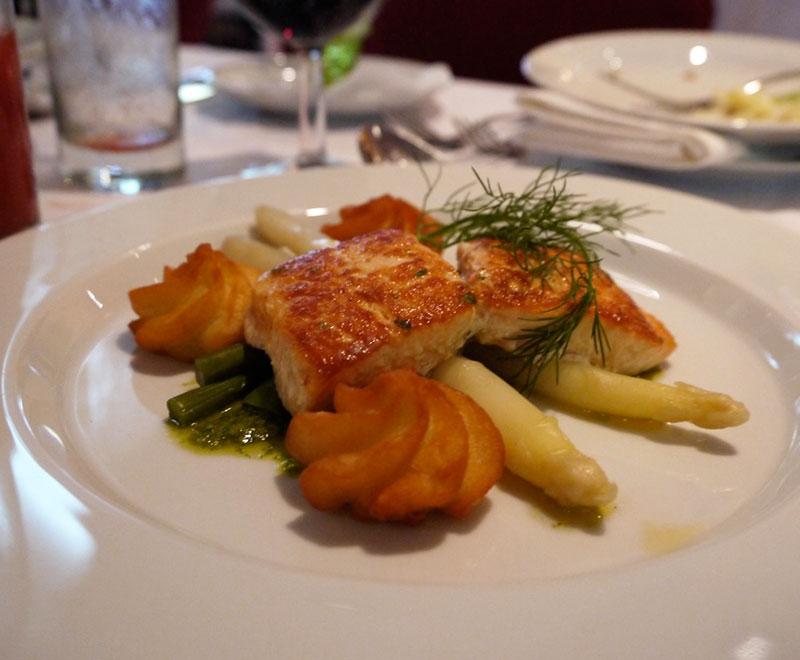 food_fish