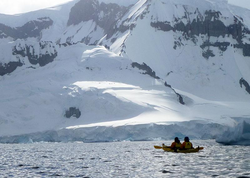 solo_kayak