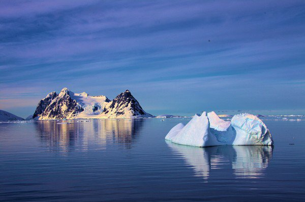 xantartica-1-039-1.o.s.DINCER-600x399.jpg.pagespeed.ic.s5kYX5iwYV