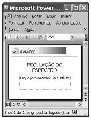 imagem-010.jpg