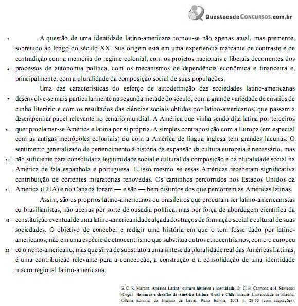 Classes das palavras exerc cios resolvidos portugu s x for Artist mural contract