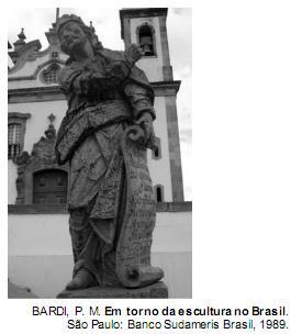 imagem-retificada-questao-137.jpg