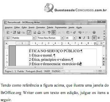 Download LibreOffice | LibreOffice - Free Office Suite ...
