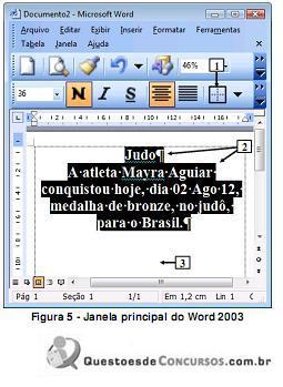 imagem-021.jpg