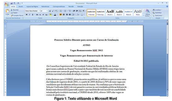 LibreOffice (@libreoffice) | Twitter