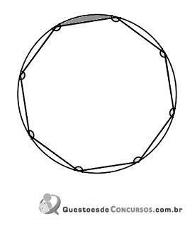 Área do segmento circular Imagem-005