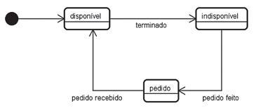 imagem-008.jpg