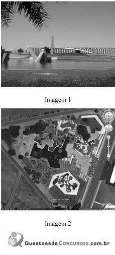 imagem-017.jpg