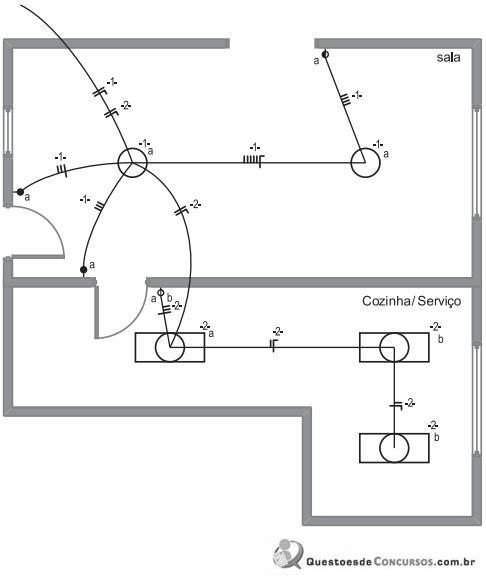 Amado Questões de Eletricidade - Q453955 YU02