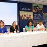 O cenário da educação brasileira e o que podemos fazer para mudá-lo
