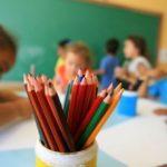 Os dados mais recentes do Censo Escolar já estão disponíveis no QEdu!