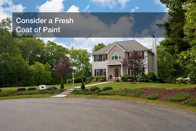 improve your curb appeal (1)