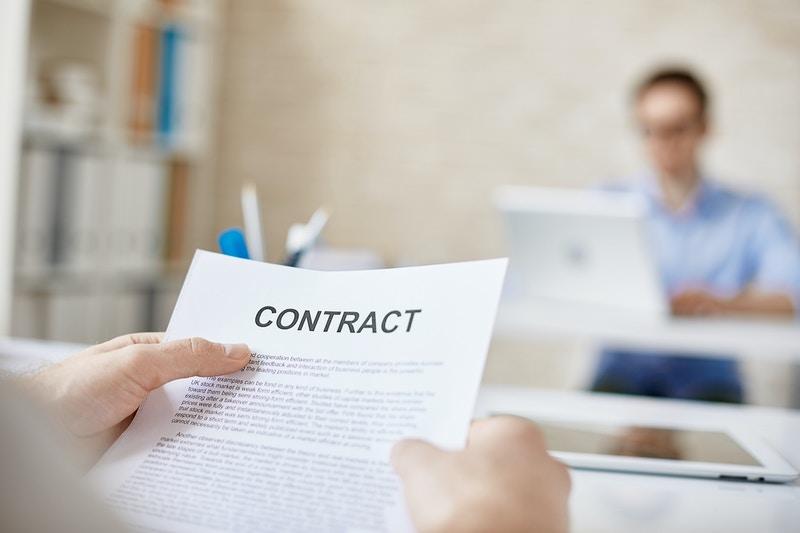 Estate planning attorney illinois
