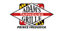 Adam's Taphouse and Grille - Prince Frederick