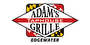 Adam's Taphouse and Grille - Edgewater
