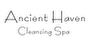 Ancient Haven Cleansing Spa - Chandler, AZ