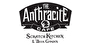The Anthracite Cafe