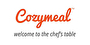 Cozymeal Private Restaurants, Cooking Classes, Chef Catering & Food Tours - Dallas