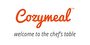 Cozymeal Private Restaurants, Cooking Classes, Chef Catering & Food Tours - Washington, DC