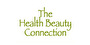 The Health Beauty Connection