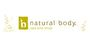 Natural Body Spa and Shop - Jacksonville, FL