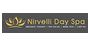 Nirvelli Day Spa - Cary, NC