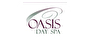 Oasis Day Spa - Charlotte