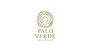 Palo Verde Spa & Apothecary at The Andaz Scottsdale Resort & Spa