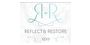 Reflect and Restore Spa - Midvale, UT