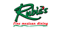 Rubia's Fine Mexican Dining