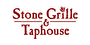 Stone Grille and Taphouse