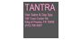 Tantra Salon & Day Spa - King Of Prussia