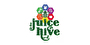 The Juice Hive