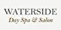 Waterside Day Spa and Salon - Steamboat Springs