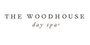 The Woodhouse Day Spa - Palm Beach Gardens