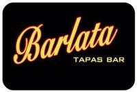 Barlata Tapas Bar - Austin Gift Certificate