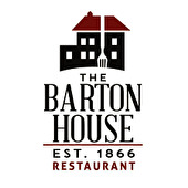 The Barton House Gift Card