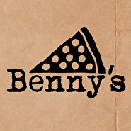 Benny's Gift Certificate