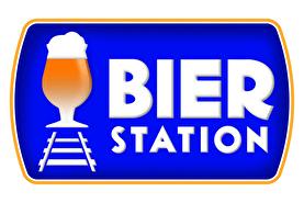 Bier Station Gift Card