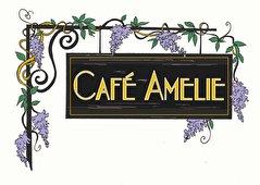Cafe Amelie Gift Card